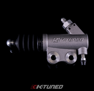 K-Tuned - B/D-Series Slave Cylinder