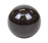 NRG - Ball Style Universal Carbon Fiber Ball Knob