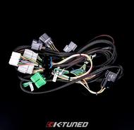 K-Tuned - EK (96-00) Civic K-Swap Conversion Harness