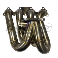 TSM - Top-Mount Manifold T3 44mm