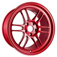 Enkei - RPF1 Wheels (RED)