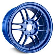 Enkei - RPF1 Wheels (Victory Blue