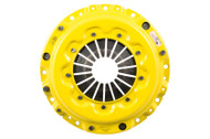 ACT 1996 Honda Civic del Sol P/PL Heavy Duty Clutch Pressure Plate