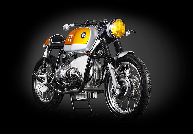 bmw-r100rs-cafe-racer3.jpg