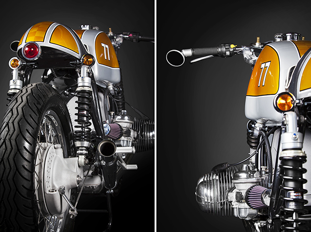 bmw-r100rs-cafe-racer8.jpg
