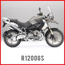 r1200gs-04-12.jpg