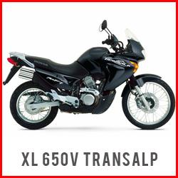 xl-650-v-transalp.jpg