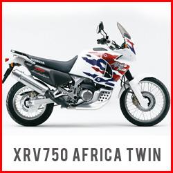 xrv750-africa-twin.jpg