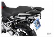 BMW R1200GS LC from 2013 Hepco & Becker Topcase Rack