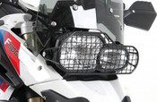 Hepco & Becker Headlight Grill - BMW F650 GS Twin from 2008