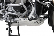 Aftermarket Engine Protection Plate - BMW R1200GS