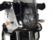 Hepco & Becker Headlight Grill - KTM 950 / 990 LC8 Adventure / 2006-2013
