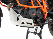KTM 1190 Adventure R (from 2013) Hepco & Becker Engine Protection Plate
