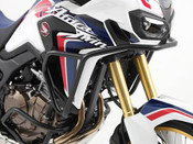 Hepco & Becker Upper Crash Bars - Honda CRF 1000 L Africa Twin 2016 -