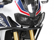 Hepco & Becker Headlight Grill - Honda CRF 1000 L Africa Twin 2016 -