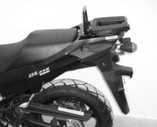 SUZUKI DL1000 V-Strom Rear Rack - Alurack (black)