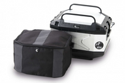 Hepco & Becker XPLORER 45 Litre Top Case Inner Bag