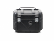 Hepco & Becker GOBI 42 Litre Top Case  (Black)