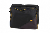Hepco & Becker ALU STANDARD 35 Litre Side Case Inner Bag
