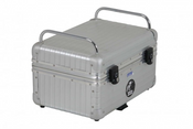 Hepco & Becker ALU EXCLUSIV 30 Litre Top Case