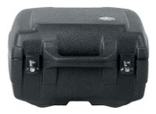 Junior 40 Litre Top Case (black)