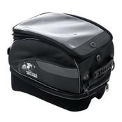 Hepco & Becker STREET Tourer 18-23 Litre Tank Bag