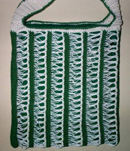 CMPATC031PDF - Broomstick (Crochet) Bag