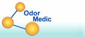 Odor Medic