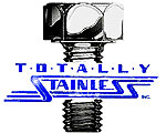 stainless-logo.jpg