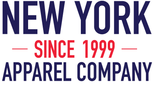 New York Apparel Company