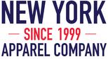New York Apparel Company