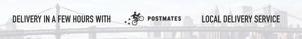 postmates-new-york.png
