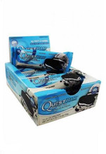Quest Nutrition Quest Protein Bar - Cookies & Cream - (12 bars)