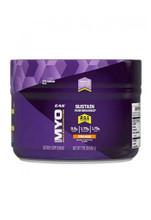 EAS Nutrition Myoplex BCAA + Electrolytes Intraworkout Powder - Orange - 30 Servings