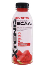 New Xtend RTD Watermelon 500 ml
