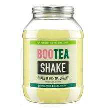 Bootea Shake 900 Gms 30Svg Vanilla