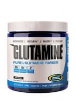Gaspari Nutrition Glutamine, 60 Servings