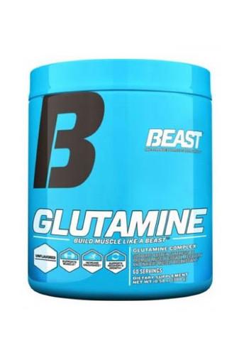 Beast Sports NutritionBeast Glutamine - 60 Servings