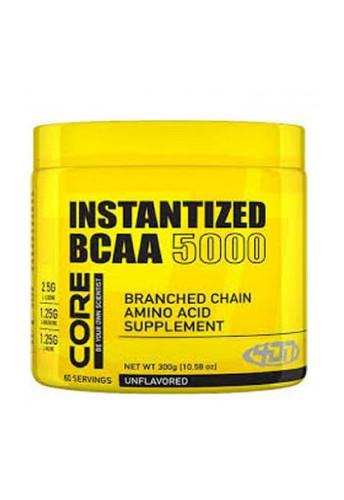 4DN 4 Dimension Nutrition Instantized BCAA 5000