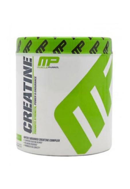Musclepharm Creatine - 60 Servings