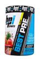 Bpi Sports Best Pre Pre-Workout Powder - Tropical Freeze, 30 Servings
