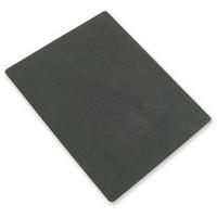Sizzix Texturz Accessory - Silicone Rubber 655121