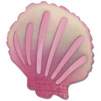 Sizzix Bigz Die - Seashells 660362