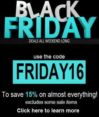 black.friday.2016-front.jpg