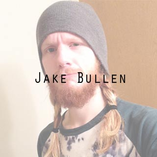 jake.color.jpg