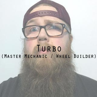 turbo.color.jpg