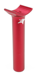 """ANIMAL """"ALL DAY"""" SEAT POST"""