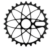 KINK ASTRO SPROCKET