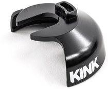 KINK UNIVERSAL DRIVE SIDE GUARD