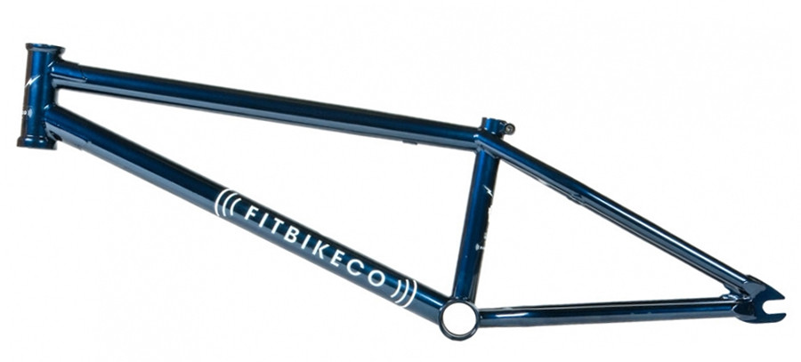 also check out the fit brandon begin frame they sells for just 28995 - Wifi Photo Frame